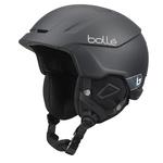Casque de ski Bollé - Instinct - Noir