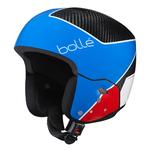 Casque de ski Bollé - Medalist Carbon Pro + Mentonnière (31407)