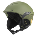 Casque de ski Bollé - Synergy - Kaki