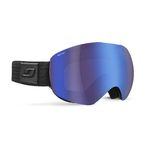 + Masque de ski Julbo - Skydome J75634149 - Reactive Cat.1 à 3
