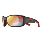 Lunettes Julbo Run - J3703314 - Reactiv Cat.1 à 3