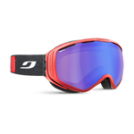 Masque Julbo - Titan OTG - J80234139 - Reactiv Cat.1 à 3