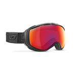 Masque Julbo - Titan OTG - J80273148 - Reactiv Cat.2 à 3