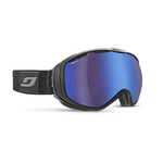 Masque Julbo - Titan OTG - J80251148 - Reactiv Cat.2 à 4