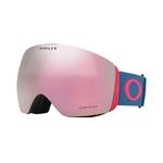 Masque Oakley - Flight Deck - OO7050-70 - Prizm Hi Pink Iridium