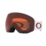 Masque Oakley - Flight Deck - OO7050-71 - Prizm Rose