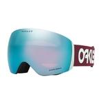 Masque Oakley - Flight Deck - OO7050-72 - Prizm Sapphire