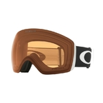Masque Oakley - Flight Deck - OO7050-75 - Persimmon