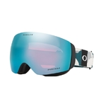 Masque Oakley - Flight Deck XM - OO7064-78 - Prizm Snow Sapphire Iridium
