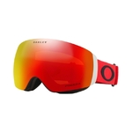 Masque Oakley - Flight Deck XM - OO7064-81 - Prizm Snow Torch Iridium