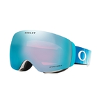 Masque Oakley - Flight Deck XM - OO7064-83 - Prizm Snow Sapphire Iridium