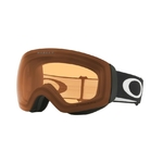 Masque Oakley - Flight Deck XM - OO7064-84 - Prizm Persimmon