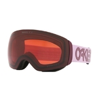 Masque Oakley - Flight Deck XM - OO7064-82 - Prizm Snow Rose