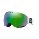 Masque Oakley - Flight Deck XM - OO7064-79 - Prizm Snow Jade Iridium