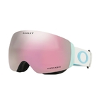 Masque Oakley - Flight Deck XM - OO7064-80 - Prizm Snow HI Pink Iridium
