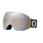 Masque Oakley - Flight Deck - OO7050-68 - Prizm Black Iridium