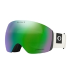 Masque Oakley - Flight Deck - OO7050-69 - Prizm Jade Iridium