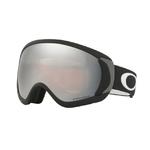 Masques Oakley - Canopy - OO7047-01 - Prizm Black Iridium