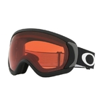 Masques Oakley - Canopy - OO7047-02 - Prizm Rose