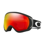 Masques Oakley - Canopy - OO7047-43 - Prizm Torch Iridium