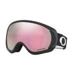 Masques Oakley - Canopy - OO7047-47 - Prizm HI Pink Iridium