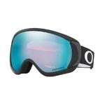Masques Oakley - Canopy - OO7047-45 - Prizm Sapphire Iridium
