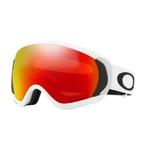 Masques Oakley - Canopy - OO7047-50 - Prizm Torch Iridium