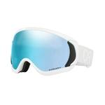 Masques Oakley - Canopy - OO7047-56 - Prizm Sapphire Iridium