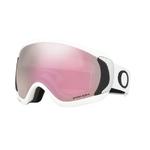 Masques Oakley - Canopy - OO7047-54 - Prizm HI Pink Iridium