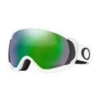 Masques Oakley - Canopy - OO7047-65 - Prizm Jade Iridium