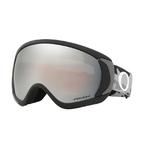 Masques Oakley - Canopy - OO7047-92 - Prizm Black Iridium