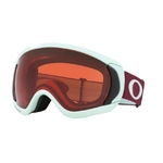 Masques Oakley - Canopy - OO7047-94 - Prizm Rose