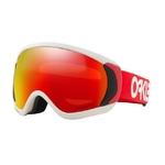 Masques Oakley - Canopy - OO7047-96 - Prizm Torch Iridium