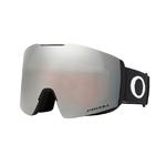 Masques Oakley - Fall Line XL - OO7099-01 - Prizm Black Iridium