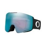 Masques Oakley - Fall Line XL - OO7099-03 - Prizm Sapphire Iridium