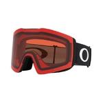 Masques Oakley - Fall Line XL - OO7099-04 - Prizm Rose