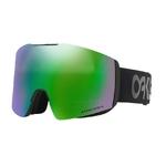 Masques Oakley - Fall Line XL - OO7099-06 - Prizm Jade Iridium
