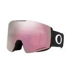 Masques Oakley - Fall Line XL - OO7099-05 - Prizm Hi Pink Iridium
