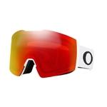 Masques Oakley - Fall Line XL - OO7099-07 - Prizm Torch Iridium