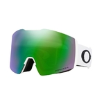 Masques Oakley - Fall Line XL - OO7099-08 - Prizm Jade Iridium