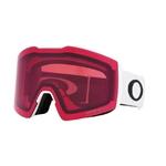 Masques Oakley - Fall Line XL - OO7099-09 - Prizm Rose