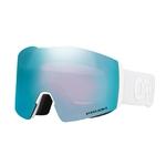 Masques Oakley - Fall Line XL - OO7099-11 - Prizm Sapphire Iridium