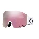 Masques Oakley - Fall Line XL - OO7099-10 - Prizm Hi Pink Iridium