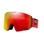 Masques Oakley - Fall Line XL - OO7099-13 - Prizm Torch Iridium