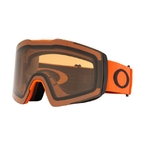 Masques Oakley - Fall Line XL - OO7099-14 - Persimmon