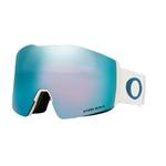Masques Oakley - Fall Line XL - OO7099-15 - Prizm Sapphire Iridium