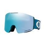 Masques Oakley - Fall Line XL - OO7099-17 - Prizm Sapphire Iridium