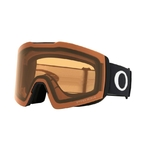 Masques Oakley - Fall Line XL - OO7099-18 - Persimmon