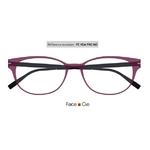 Monture Face & Cie - FC1DA PRG-NO 51x17