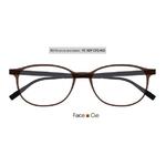 Monture Face & Cie - FC1DF CFG-NO 51x17